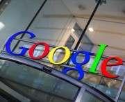Google объявил о масштабной реструктуризации