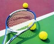 В парке Горького пройдет теннисный турнир равных возможностей