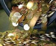 Крупные плательщики Харькова пополнили местный бюджет на 70 миллионов