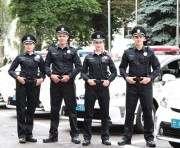 В Харьковской области создадут отделы милиции по европейскому образцу
