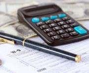 Минфин озвучил основные принципы налоговой реформы