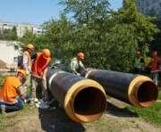 «Харьковводоканал» подготовил к зиме более 80% жилых домов