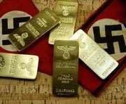 В Польше заявили об обнаружении легендарного нацистского поезда с золотом