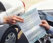 Правила выплат по автогражданке могут кардинально измениться