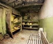 Прокуратура через суд требует отремонтировать бомбоубежище в Харькове