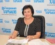 Школьники Харькова будут лучше знать иностранный язык: видео