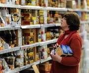 Ждать ли Украине засилья импорта