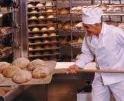 Хлеб в Харьковской области будут развозить на танке