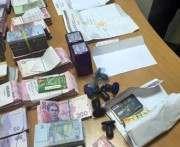 СБУ раскрыла «конверт» с миллиардами