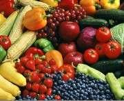 Из Крыма в Украину вернули более 700 тонн овощей и фруктов