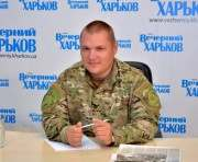 Комбат Янголенко: о добровольцах, смутном времени, защите страны и возвращенни Кубани (видео)
