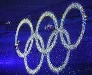 США подали заявку на проведение Олимпиады-2024 в Лос-Анджелесе