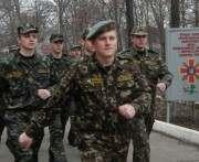 Как изменилась за год украинская армия: инфографика