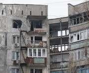 Россия заявила о распространении «своей универсальной юрисдикции» на Донбасс