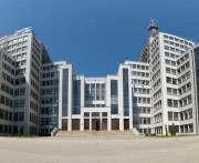 В Харькове открыт Музей местного самоуправления