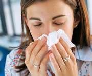 Как предупредить сезонные болезни