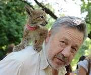 Харьковский зоопарк отпраздновал 120-летие