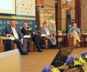 Офис Харьковской области в Вашингтоне станет центром международного научного и бизнес-сотрудничества
