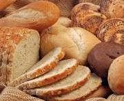 В правительстве прогнозируют подорожание хлеба