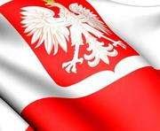 Польша выделит Украине кредит в 100 миллионов евро