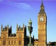 Нижняя палата парламента Великобритании проголосовала за референдум о выходе из ЕС