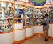 В Харькове подделывали препараты от простуды