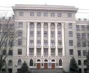 Родители студентов харьковского медуниверситета будут следить за ними