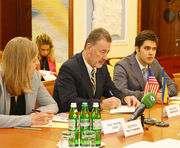 Бюджеты некоторых местных советов на Харьковщине выросли в 3-4 раза