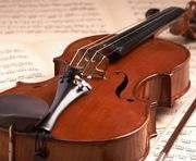 «Виртуозы Слобожанщины» открыли новый концертный сезон