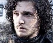 Актер «Игры престолов» приоткрыл завесу над судьбой Джона Сноу