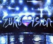 Украина собирается принять участие в «Евровидении-2016»