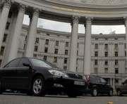 Сегодня Кабмин утвердит новые надбавки к пенсиям и зарплатам