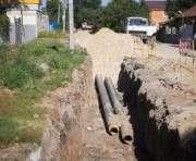 В Харькове завершаются ремонтные работы накануне отопительного сезона