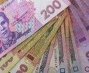 Швеция накупит украинских гривен на 500 миллионов долларов