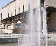 Новое осветительное оборудование в оперном театре презентуют в начале ноября