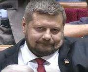 Нардеп Игорь Мосейчук задержан по подозрению в преступлениях по пяти статьям