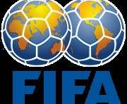 Генсек ФИФА отстранен из-за подозрений в коррупции