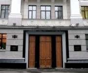 В центре Харькова мошенники присвоили здания госпредприятия