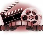 В Украине появится Музей кино