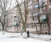 Владельцы каких квартир не будут платить налог на недвижимость