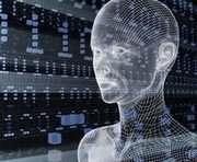 Тест Тьюринга оказался «не по зубам» искусственному интеллекту