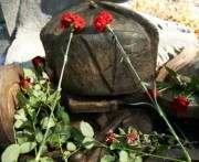 В Харькове отметили День партизанской славы