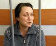 Харьковской диверсантке «Терезе» обещают «впаять по полной»: все подробности