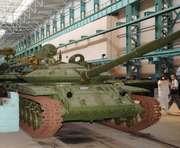Харьковские оборонные предприятия освободили от земельного налога