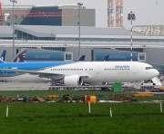 В Харькове планируют возобновить авиарейс в Кутаиси