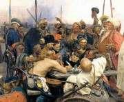 В Харькове почтят память Богдана Хмельницкого