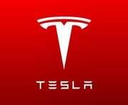 В Tesla представили электрокар с защитой от биологического оружия: видео