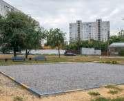 В Харькове появится новый парк