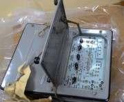 На границе с Россией задержали устройство для шифрования