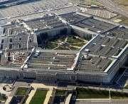 Пентагон открывает канал связи с Россией